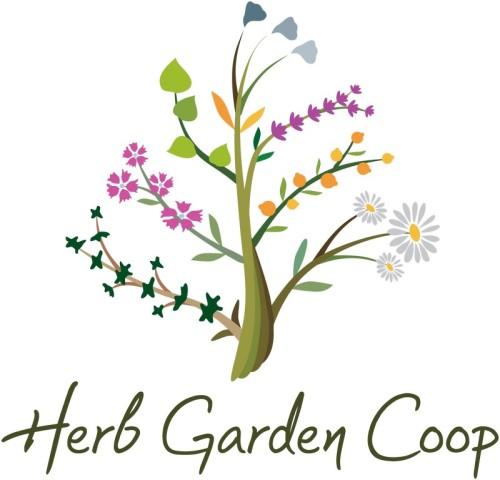 her-garden-coop