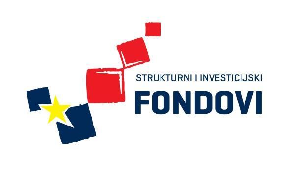 strukturni-investicijski-fondovi