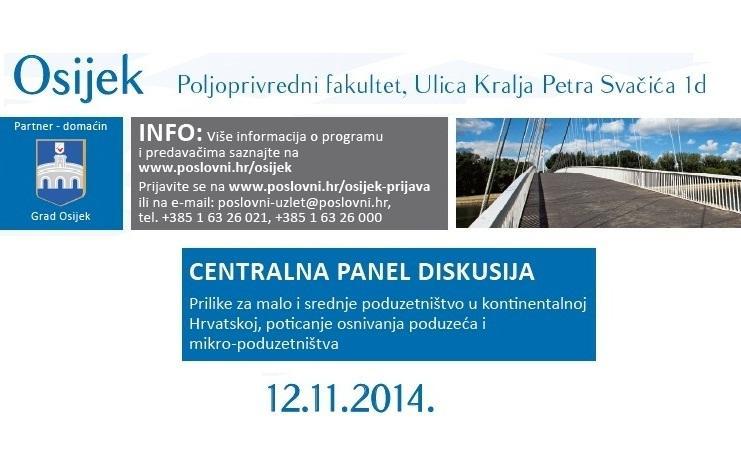 poslovni-uzlet-kontinentalne-hrvatske