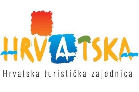 htz-logo