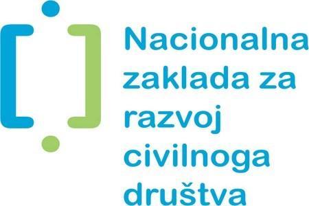 naklada-za-razvoj-civilnog-drustva