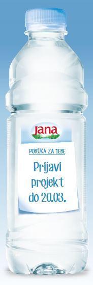 jana-voda-sa-porukom