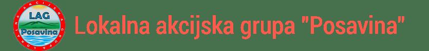 """Lokalna Akcijska Grupa """"Posavina"""""""